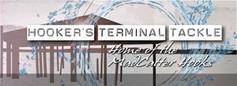 Hookers Terminal Tackle.jpg
