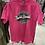 Thumbnail: Tackle Bandit T-Shirts