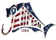 Jelifish USA.PNG