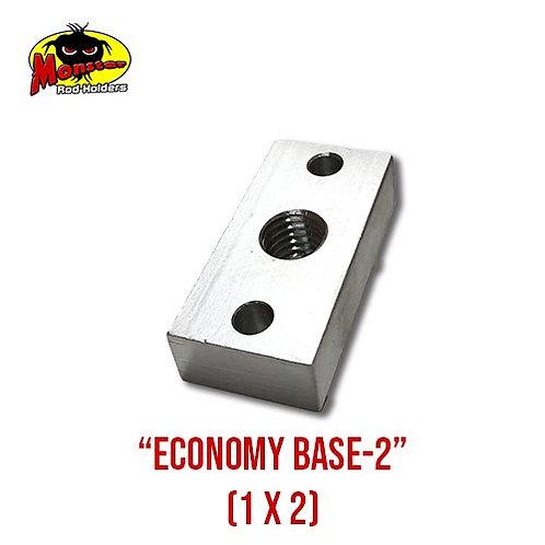 Ecomony Base 2