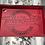 Thumbnail: Custom Bait Cutting Board