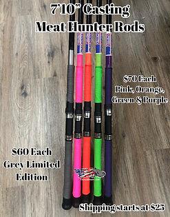 Meat Hunter 8'.jpg