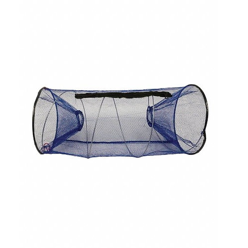 Collapsible Minnow/Bluegill/Crawfish Trap