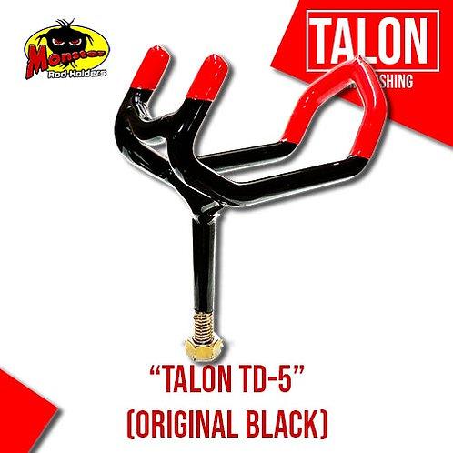 Talon 5/35 Monster Rod Holder
