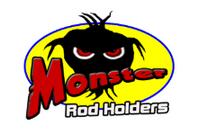 MONSTER ROD HOLDERS.PNG