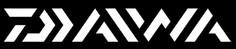Daiwa Logo.jpeg