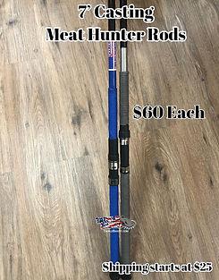 Meat Hunter 7' Casting.jpg