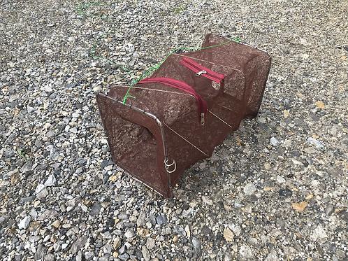 Collapsible Live Bait Trap TR501