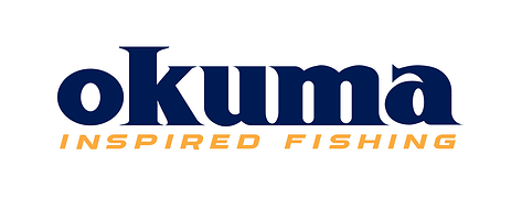 okuma Inspired Fishing logo.png