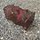 Thumbnail: Collapsible Live Bait Trap TR501