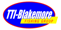 tti-blakemore-1.png