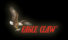 Eagle-Claw-Company-Logo.jpg
