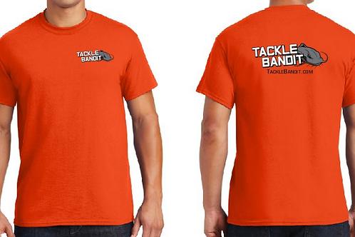 Tackle Bandit T-Shirts