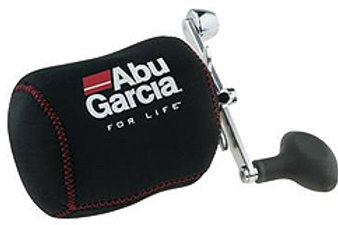 Abu Garcia Reel covers
