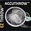 Thumbnail: EZ Throw Cast Net