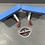 Thumbnail: Spread Em Planer Boards Gen 2