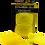 Thumbnail: RIGRAP Yellow 8512