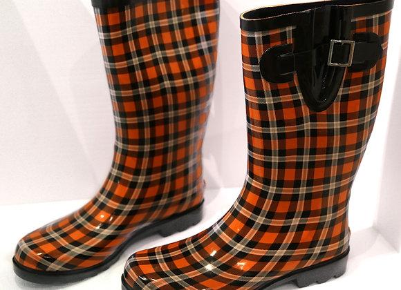 OSU Rain Boots