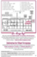 2019 - BROCHURE - PAGE 11 -  MAP.jpg
