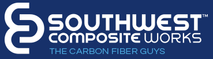 Southwest Composite Works