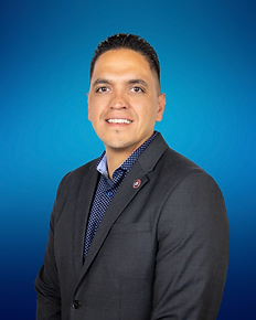 Mike Gutierrez - Director of Sales and Marketing.png