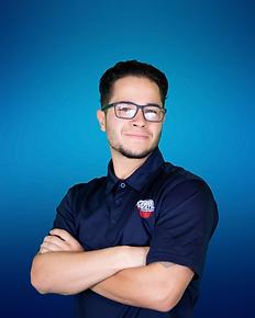 Jacob Solis - Technician.png