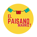 El Paisano Rio Rancho