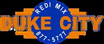 Duke City Redi Mix
