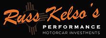 Russ-Kelso-Logo.jpg