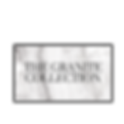 The Granite Collection LOGO.png