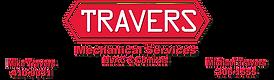 Travers_logo_large.png