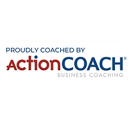ACTION COACH BADGE.png