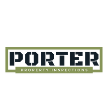 Porter Property Inspections