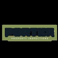 Porter Property Inspections