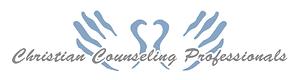 ccpnm logo.png