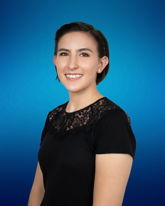 Vivian Schlaegal - Customer Service Representative.png