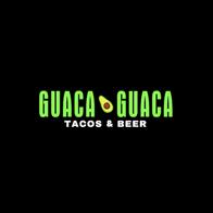 Guaca Guaca Tacos and Beer