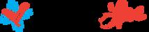 BarreLOVE