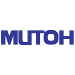Mutoh%20revised_edited.png