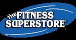fss-logo.png