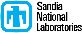 1200px-Sandia_National_Laboratories_logo