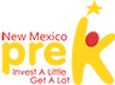 logo_prek_smaller.png