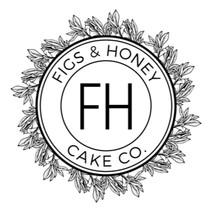 Figs & Honey Cake Co.