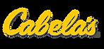 1200px-Cabela's_Logo.svg.png