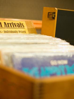 Back Alley Records.JPG