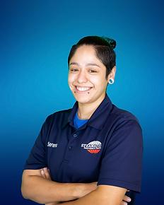 Serena Diaz - Technician.png