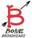bone-broadheads-logo-small-smooth.png