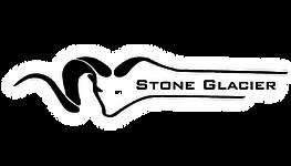 Stone-Glacier-Guide-Rite-Logo.png