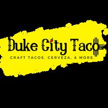 Duke City Taco