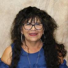 Lorraine Tapia Chavez, LMHC Adolescents & Adults